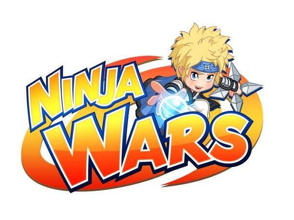 Ninja Wars / Войны Ниндзя Наруто