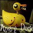 Angry_Dack